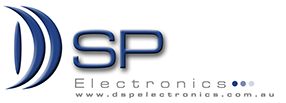 DSP Electronics Pty Ltd